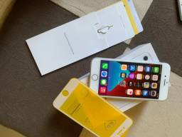 iPhone 8 64gb Anatel