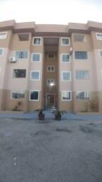 Apartamento 3 quartos.