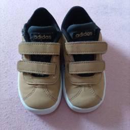 Tênis Infantil original da Adidas