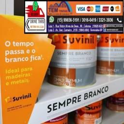 &&&Esmalte Premium #Ferro/Madeira