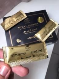 Vital Honey - SACHÊ  10g 39,99