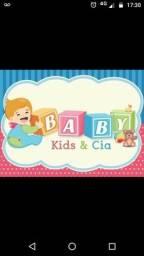 Loja baby Kids