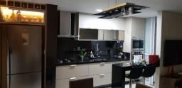 Apartamento setor Negrão de Lima