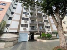 Apartamento para alugar com 3 dormitórios em Zona 07, Maringa cod:04884.001