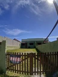 Vendo casa na praia do sudoeste, São pedro da aldeia RJ
