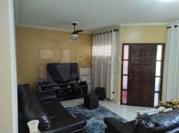 Título do anúncio: Casa à venda com 3 dormitórios em Parque residencial aeroporto, Limeira cod:47336