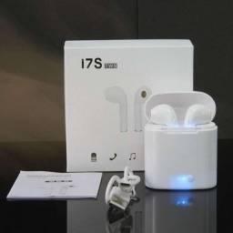 Fone i7S Tws Bluetooth