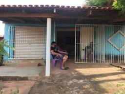 Casa em Axixá do Tocantins