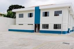 Lindos apartamentos, Condomínio Residencial Parque Costa Sul no Divinéia novos