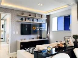 Apartamento 2 quartos Benfica ( venda)