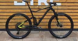 Bike scott spark 970 2020