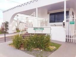 Casa condomínio Terra Nova V.G 1, no meio do cond.