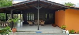Casa em condomínio com preço incrível | Oficial Aldeia Imóveis