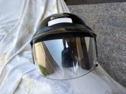 Capacete aberto Pro Tork Helmets