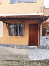 Vendo excelente casa na Mosela.