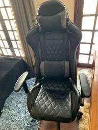 Cadeira Gamer Novissima