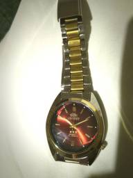 Relógio Orient (cópia)