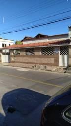 Casa a venda em Itaoca Praia ES