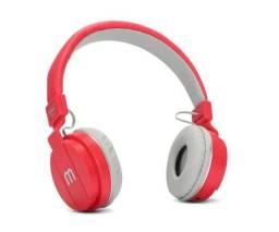 Fone Headset P2 Microfone Pc Ps4 Xbox One Celular iPhone Promoção