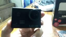 Camera SJ5000 Full hd