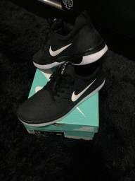 Tênis Nike Nyjah Huston 39