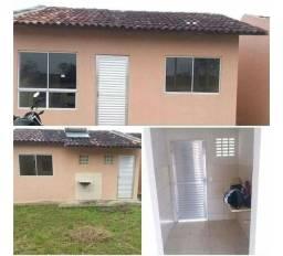 Vendo casa em Rio largo conjunto Antônio Lins