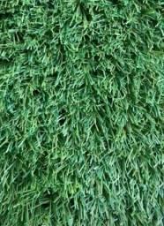 Leograss instalador de grama sintético decorativa e esportiva venha fazer seu orçamento