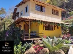 Título do anúncio: Vendo Casa no bairro Marco da Costa em Miguel Pereira - RJ.