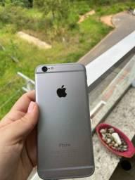 iPhone 6 venda de peças