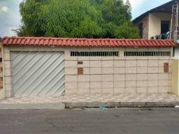 Casa Residencial Unifmiliar.
