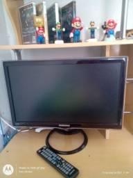 TV LED SAMSUNG 24