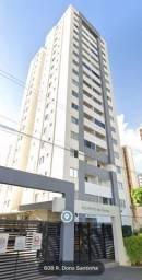 Residencial Portal das Serras - Setor Negrão de Lima.