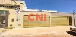 Título do anúncio: Casa para Venda em Goiânia, Jardim Atlântico, 3 dormitórios, 3 suítes, 4 banheiros, 4 vaga