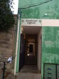 Título do anúncio: Casa para alugar com 1 dormitórios em Vila pérola, Contagem cod:10076