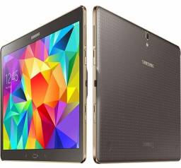 "Tablet Samsung S T805 10.5"""