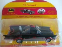 Batmóvel clássico