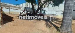 Título do anúncio: Terreno à venda em Santa efigênia, Belo horizonte cod:874952