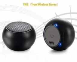 Mini  Caixa de Som Speaker JBL