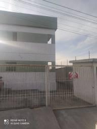Apartamento no bairro Boa vista na cidade de Garanhuns/Pe