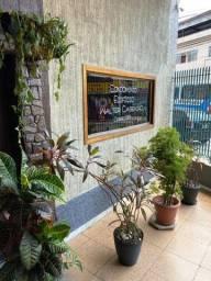 Título do anúncio: Apartamento Olinda Nilópolis