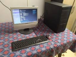 Pc Home Office 3x S/juro s/lj So /venda