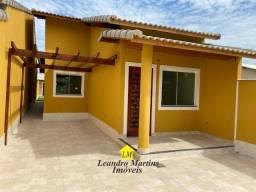 Belíssima Casa com 3 quartos no São Bento da Lagoa, em itaipuaçu !!