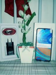 Smartphone Umidigi A9 PRO 128g