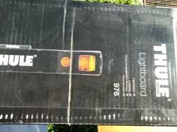 Thule light board 976