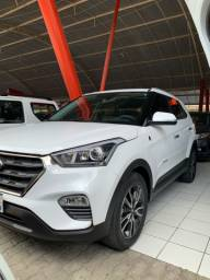 Hyundai  Cretta  MILLION 2019 km :24 /2019