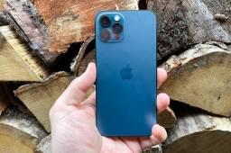 Iphone 12(troco por ps4)