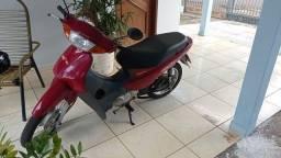 Biz C100 2003