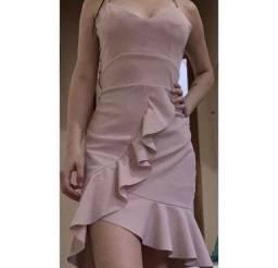3 vestidos por 100