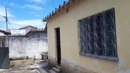 R$160.000 Casa 3 qts em Itaboraí no bairro Outeiro das Pedras