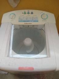 Vendo máquina lavadoura
